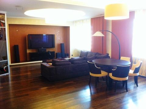 Сдается 4-Х комнатная квартира В ЖК корона эик - Фото 2