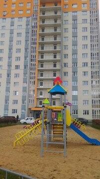 Сдаю квартиру студию в ЖК Бурнаковский - Фото 3
