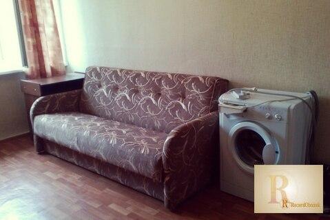 Сдается комната в общежитии, г.Обнинск, ул.Курчатова, д. 35 - Фото 1