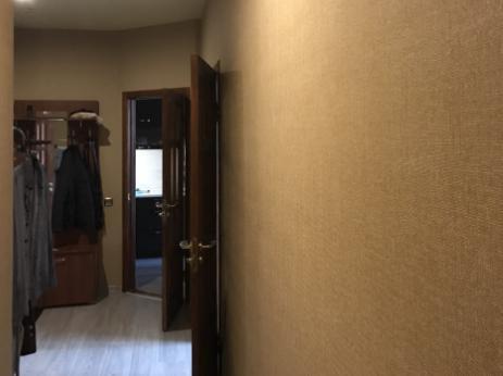 Продажа квартиры, Волгоград, Ул. Циолковского - Фото 3