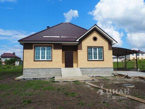 Продажа дома, Белгород, Ул. Тавровская - Фото 4