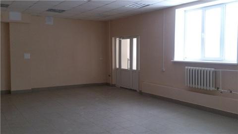 Торговое помещение по адресу ул. Энергетиков 5б - Фото 4