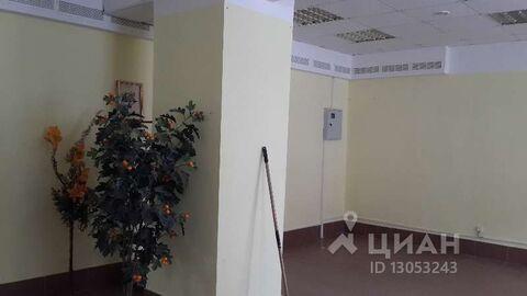 Продажа псн, Кострома, Костромской район, Ул. Гагарина - Фото 2