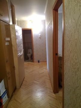 Продам 4-ю квартиру г.Пушкино - Фото 5