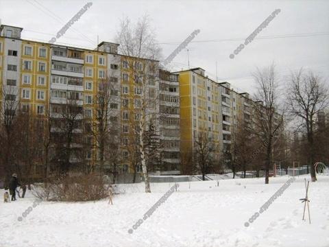 Продажа квартиры, м. Ясенево, Ул. Ясногорская - Фото 3
