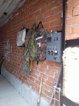 Продажа гаража, Новосибирск, м. Заельцовская, Ул. Сухарная - Фото 2