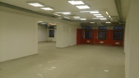 Торговое помещение 2071 кв.м Сергиев Посад - Фото 4