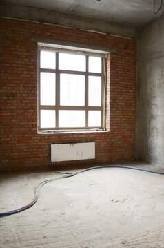 Детский центр, 343.7 м2, м. Измайловская - Фото 2