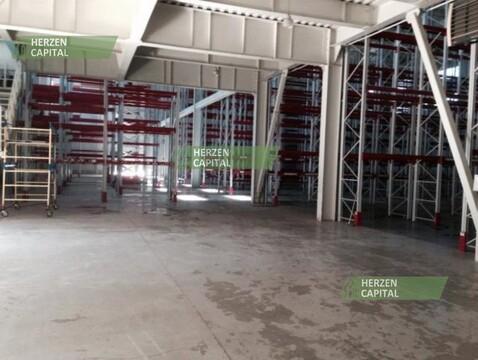 Аренда производственного помещения, Жуковский, Жуковский - Фото 4