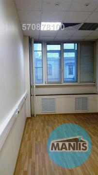 Клиентский офис в 200 метрах от Менделеевской - Фото 2
