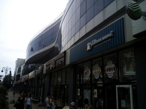 Продажа псн, Сочи, Ул. Навагинская - Фото 5