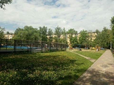 Продается 1-ая квартира в г. Раменское, ул. Коммунистическая, д.7 - Фото 3