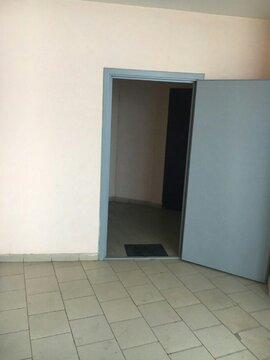 1-к квартира в новом элитном доме - Фото 5