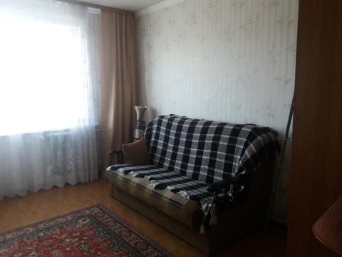 Продается 2-к квартира в самом центре города Электрогорск. - Фото 5