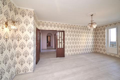 Продажа квартиры в мкр Северное Чертаново - Фото 4