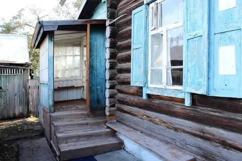 Продам дом 3к+к. Заводский район - Фото 2