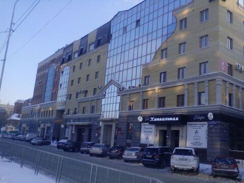 Аренда склада, Тюмень, Ул. Комсомольская - Фото 2