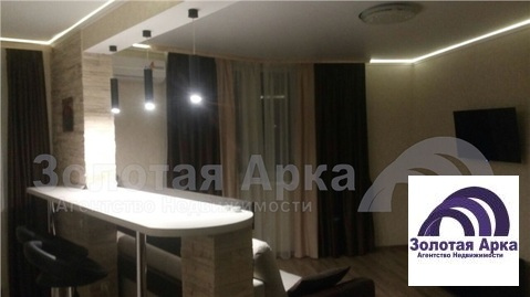 Продажа квартиры, Краснодар, Им Генерала И.Л. Шифрина улица - Фото 2