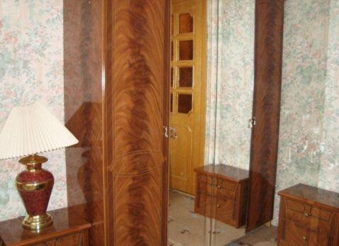 Аренда комнаты, Арсеньев, Жуковского проезд - Фото 1