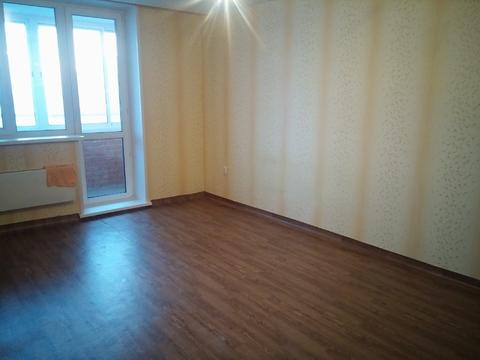 Продам 1-комн ул.Ленинского Комсомола д.37, площадью 40 кв.м, на 8 эт - Фото 5