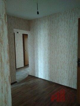 Продажа квартиры, Псков, Балтийская улица - Фото 5
