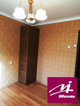 Продам 2-х комнатную квартиру в пгт Белоозерский - Фото 3