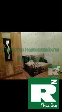 Сдаётся двухкомнатная квартира 47 кв.м, г.Обнинск - Фото 4