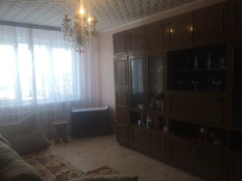 Сдается 2-квартира на 3/5 на ул.Фабрика Калинина - Фото 3
