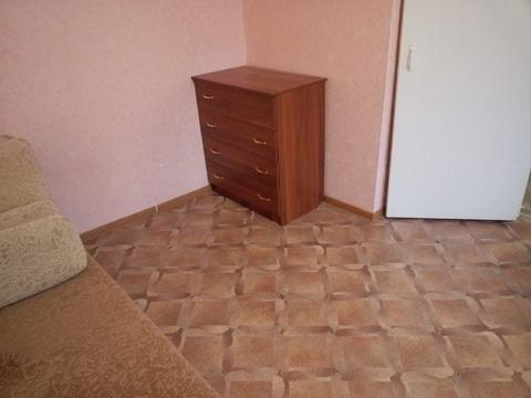 Продам 1-комнатную, пр.Фрунзе д.92 - Фото 2