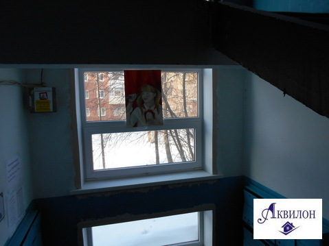 Продаю 3-комнатную квартиру у Ленинского рынка - Фото 2