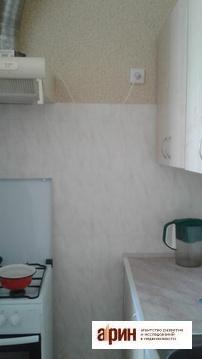 Аренда квартиры, 2-я Советская ул. - Фото 5