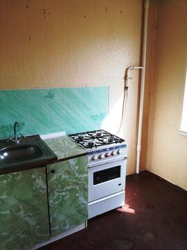 1-комнатная квартира г. Можайск - Фото 1