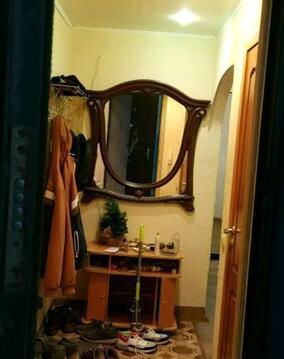Продажа квартиры, Белгород, Ул. Вокзальная - Фото 2