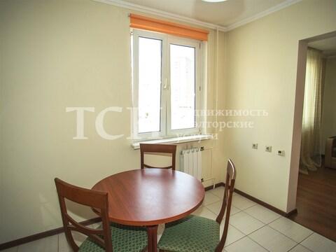 3-комн. квартира, Мытищи, ул Колпакова, 38к1 - Фото 3
