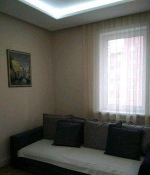 Продажа квартиры, Улан-Удэ, Боевая - Фото 1