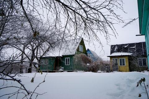 Купить дом в ст Вельяминово  риэлтор Самсонкин Александр - Фото 2