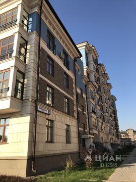 Продажа квартиры, Красногорск, Красногорский район, Улица Пришвина - Фото 2