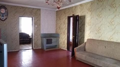 Гостевой дом в Сочи - Фото 5