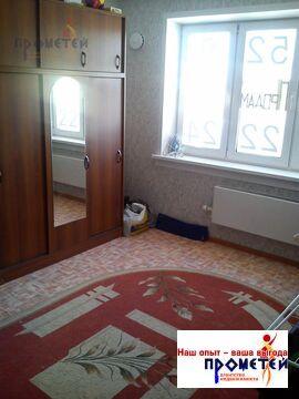 Продажа квартиры, Новосибирск, Ул. Спортивная - Фото 1