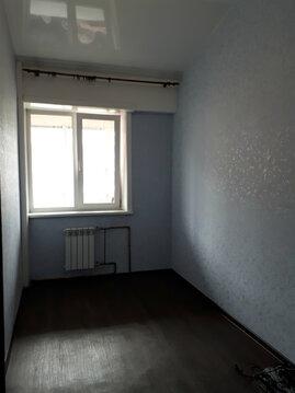 3-кк двухуровневая квартира с ремонтом - Фото 2
