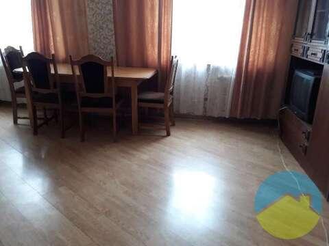 Квартира ул. Танковая 9 - Фото 2
