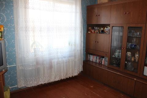 1-комнатная квартира ул. Киркижа д. 11 - Фото 5