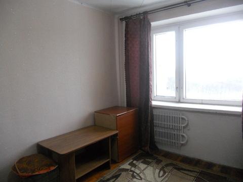 Сдам комнату в общежитии - Фото 4