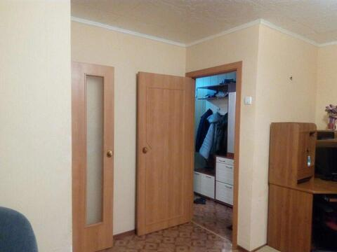 Квартира в рудничном районе города Кемерово - Фото 3