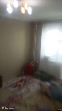 Квартира 1-комнатная Саратов, Кировский р-н, ул Батавина - Фото 2