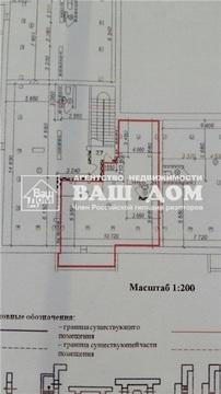 Офис по адресу ул. Демонстрации, д. 38 - Фото 3