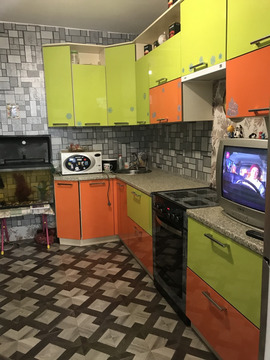 Продажа квартиры, Брянск, Станке Димитрова пр-кт. - Фото 4