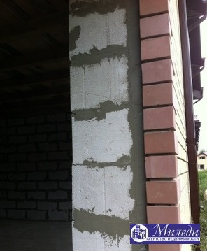 Продажа таунхауса, Батайск, Ул. Березовая - Фото 4