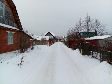 СНТ Урал - Фото 2