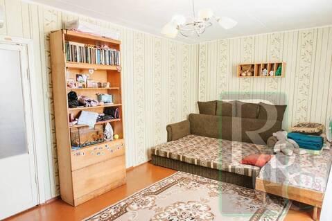 Продажа квартиры, Севастополь, Ул. Генерала Коломийца - Фото 2